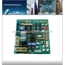 Hyundai elevador pcb ccb-7204c2348 elevador panel para la venta