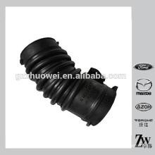 Wholesale Auto Mazda Small Engine Parts OEM:L813-13-221
