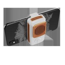Держатели для телефонов, мобильный охлаждающий вентилятор