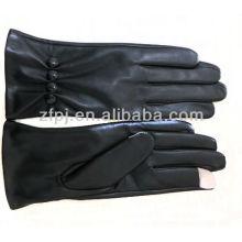 screen print glove