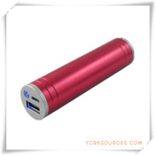 Promotional Gift for Power Bank Ea03002