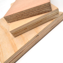 4X8 Wedi Triangle Diatomaceous Building Board