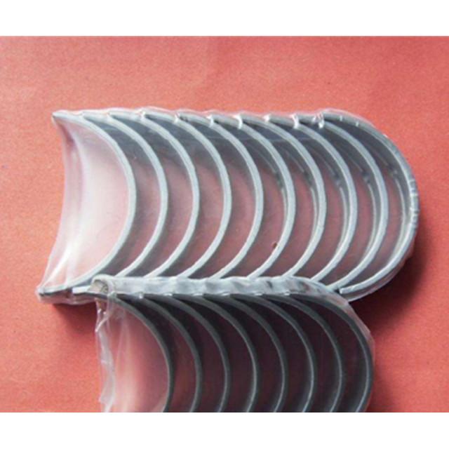 61560030033 Bearing Parts 3 Jpg