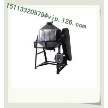 Plastic Rotary Color Mixer Machine