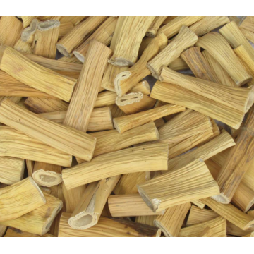 High quality Reed root