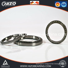 Excavator Spare Parts/Bearing Parts/Excavator Bearing (HS05154)