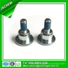 Grade 8.8 Carriage Bolt Fastener for Automobile