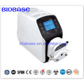 Standard Peristaltic Pump Spp Series Widely Used in Laboratory