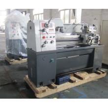 Gh1440A / 1000 Gap Bett Drehmaschine