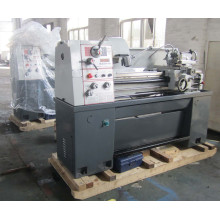 Gh1440A/1000 Gap Bed Lathe Machine
