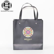 250gsm small birthday present art paper gift bags