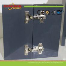 35mm Cup Schränke Türscharniere für Cabinet