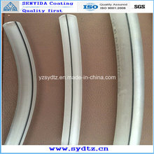 2016 New Conductive Powder Coating Hose