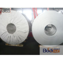 Aluminum Sheet / Strip