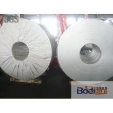 Aluminum Coil 3003