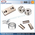 N50 Electro Magnets Rare Earth Powerful Magnets Cylinder Magnets