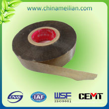 5450 Mica Tape for Motor/Generator/Transformer