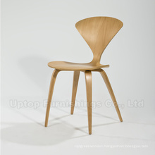 Replica Bent Plywood Norman Cherner Chair (sp-bc465)