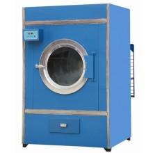 Sécheuse industrielle / équipement de blanchisserie