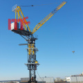 6t luffing jib tower رافعة