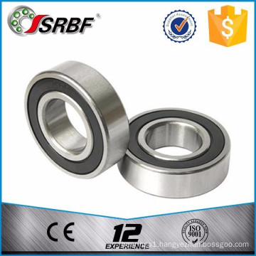 2015 China best sale deep groove ball bearing