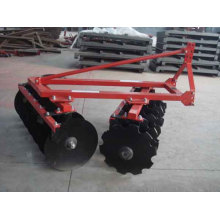 1bjx-1.7 Agriculture Machine Spare Parts for Disc Harrow