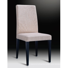 Hot Sale Banquet Chair/Hotel Chair/Wedding Chair