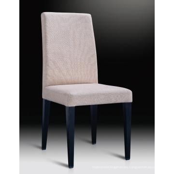 Silla de banquete de venta caliente / silla de hotel / silla de boda