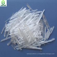 антигистаминные ментол Кристалл , в CAS 89-78-1