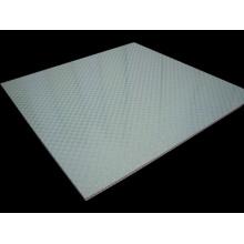 595*595mm PVC Ceiling