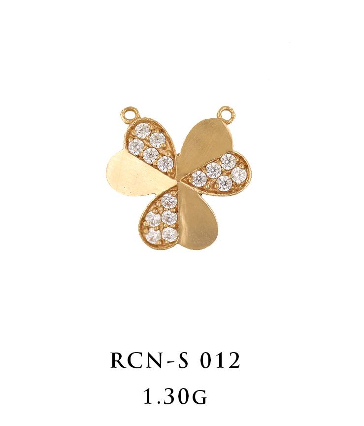RCN S012