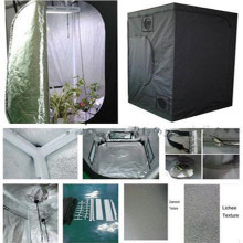 Hydroponics Indoor Grow Tent Garden Grows Tent Grow