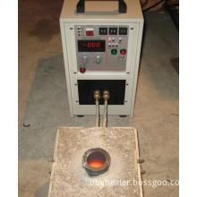 Small Induction Melting Furnace (MF-2KG)