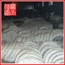 thin galvanized wire(100%manufactory,100%quality^_^)