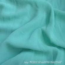 Moule en fil composite à haute torsion