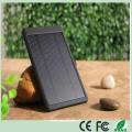 Made in China Cheap Slim Solar Power Bank Charger 10000mAh (SC-1888)