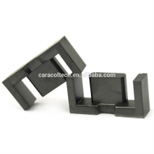 pc40 Material EFD Series Magnetic Core Plate for Powr Supply