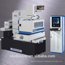 Price of edm machines FH-300C model