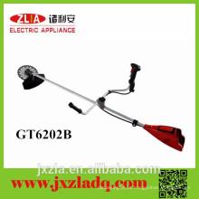 Herramientas de jardín caliente china 36V de litio-ion Professional Brush Cutter