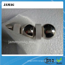 High quality magnet integrating sphere for factory supply