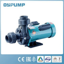 MD magnetic drive circulation micro pump - OCEANPUMP