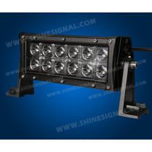 Bracket Mounted 3W CREE LED Lightings (DB3-12 36W)