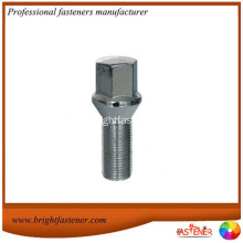 High Strength Carbon Steel Wheel Bolts