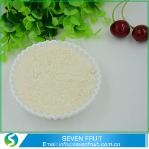 Golden Reliable Wholesale High Quality Almond Meal Flour