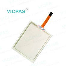 4PP320.0653-K01 A4FB0169791 00-60-65-0E-13-81 touch screen repair