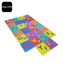 Kids Alphabet Kindergarten Floor EVA Play Puzzle Mats