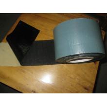 Anticorrosive Polypropylene Mesh Membrane Tape