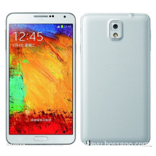 Mtk6589 (quad core) Chip, 5.7inch HD Screen, Suport OTG, Air Gestures Cell Phone