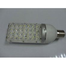 28w 24w 32w 36w 40w e40 ip65 свет Шэньчжэнь светодиодное уличное освещение