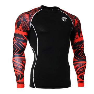OEM Made in China Sublimationsdruck Uniformen